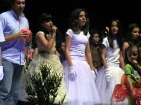 Festa Final de Ano do Agrupamento de Escolas Bento Carqueja - Alegria e Pedro Seromenho