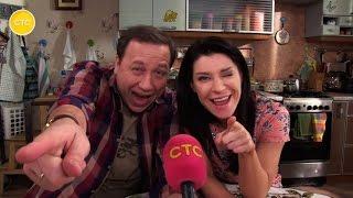 getlinkyoutube.com-«Воронины»: новый сезон на СТС