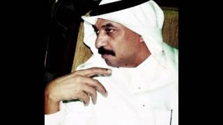 getlinkyoutube.com-يا غايبة - عبادي الجوهر   مهرجان الدوحة السادس
