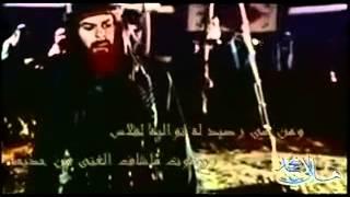 getlinkyoutube.com-شعر بدوي غزلي  رووووووووعة