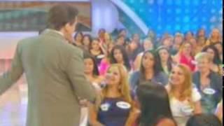 getlinkyoutube.com-Sílvio Santos comenta contratação de Rachel Sheherazade