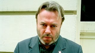 getlinkyoutube.com-Christopher Hitchens Destroys Angry Liberals & Theists  (1/2)