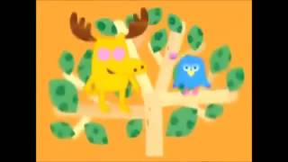 getlinkyoutube.com-Moose A Moose & Zee NOGGIN Songs Part 1