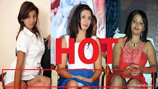 getlinkyoutube.com-South Indian actress wardrobe malfunction moments INNERWEAR SHOW - HOT MOVIE 2016