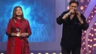 getlinkyoutube.com-Best Of Kumar Sanu And Alka Yagnik |Jukebox| - Part 2/5 (HQ)