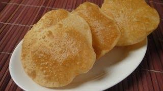 getlinkyoutube.com-Puri
