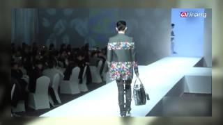 getlinkyoutube.com-Showbiz Korea - FASHION STYLES OF KIM WOO BIN, LEE SOO HYUK & AHN JAE HYUN(김우빈, 이수혁, 안재현)