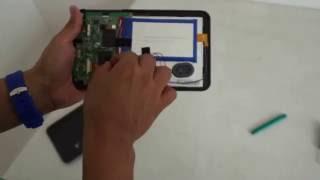getlinkyoutube.com-Como conseguir el Firmware de una Tablet China