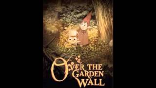 getlinkyoutube.com-All 10 Over the Garden Wall Songs