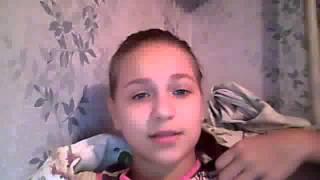 Taya Shershneva ,обращение к подписчикам моего старого канала