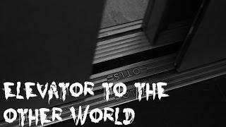 getlinkyoutube.com-The Elevator Ritual Attempt