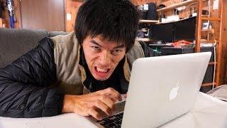 getlinkyoutube.com-激おこプンプン丸!勝手に動画を使われたので削除方法を教えます!