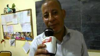 getlinkyoutube.com-خميس ولد احديدان  وفهم يا الفاهم  ...والعملية مستعجلة وضرورية