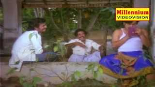 getlinkyoutube.com-Kalika | Malayalam Super Hit Full Movie HD | Sukumaran & Sheela