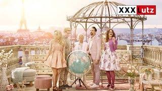 XXXLutz TV Spot 2018   Stilwelten