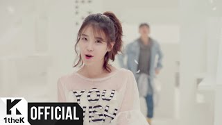 getlinkyoutube.com-[MV] HIGH4, IU(하이포, 아이유) _ Not Spring, Love, or Cherry Blossoms(봄,사랑,벚꽃 말고)