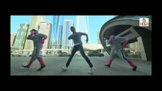 Idhi Nijame Video Song - SMS Telugu full length Video Song,Sudheer Babu, Regina