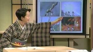 getlinkyoutube.com-Nihongo de Kurasou - 04 - Getting Angry