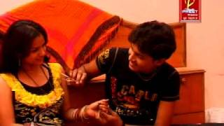 Sunil Deewana Bhojpuri Hit-5.DAT