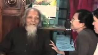 getlinkyoutube.com-Người Chèo Ghe Cho Đức Thầy   Nhóm Đồng Đạo PGHH   Thực Hiện 8 12 2012