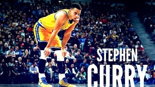getlinkyoutube.com-Stephen Curry 2016 MVP Mix - Nobody's Better ᴴᴰ