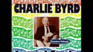 getlinkyoutube.com-Charlie Byrd - A Man And A Woman