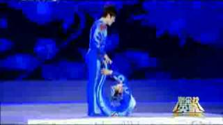 getlinkyoutube.com-mixed contortion---EMAIL:  newstarWWW@hotmail.com