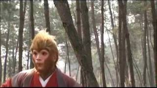 getlinkyoutube.com-Sun Wukong 2010 - Khmer Dubbed Chinese Movie P04