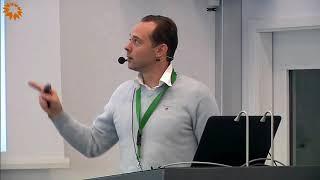 Hållbara livsstilar - Mikko Halonen