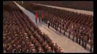 مايكل جاكسون - مقدمة اغنية هيستوري - فيديو عالي الوضوح
