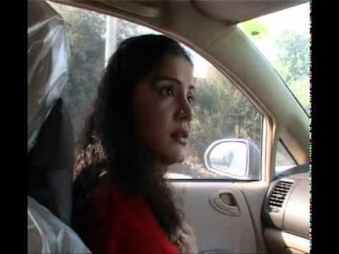 """AVT Khyber Drama """"Maat Asmaan"""" (Broken Sky) (True Story) {Part 2} Directed: Ashfaq Toru"""
