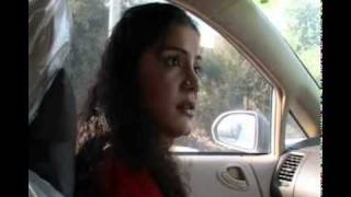 "getlinkyoutube.com-AVT Khyber Drama ""Maat Asmaan"" (Broken Sky) (True Story) {Part 2} Directed: Ashfaq Toru"