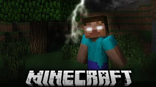 getlinkyoutube.com-5 Things To Do When You See Herobrine