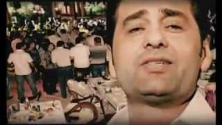 getlinkyoutube.com-كليب نهاد يوسف ليلي كني