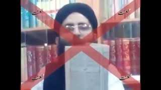 getlinkyoutube.com-Ahmed Raza Khan barelvi ne Hazrat Aisha Siddique RA ki Gustakhi ki?