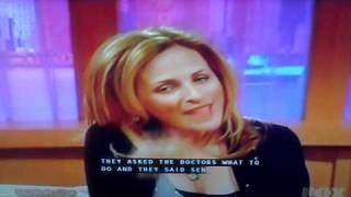getlinkyoutube.com-Marlee Maitin on Wendy Williams Show