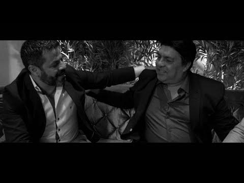 Evandro & Henrique - Meu Herói