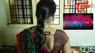 getlinkyoutube.com-Adults Only || Hindi Short Film || By Murali Vemuri