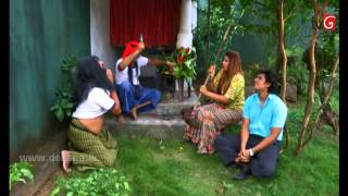getlinkyoutube.com-Nataka Marai Namaya Hamarai - Episode 49 | 18th August 2015