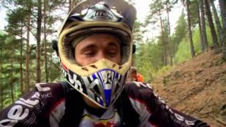 getlinkyoutube.com-Red Bull Romaniacs Hard Enduro Race
