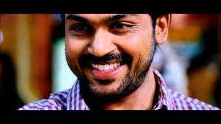 getlinkyoutube.com-Nan Mahan Alla -Best Scenes
