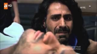 getlinkyoutube.com-كذبة موت عابد من الحلقة الاخيرة من وادي الذئاب الجزء السابع بجودة HD حصريا