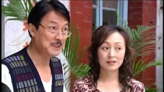 getlinkyoutube.com-Silence 深情密码 Episode 11 (HD) Taiwanese Drama