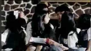 getlinkyoutube.com-Petualangan Sherina (Sherina's Adventure) (2000) - 16:9 Frame with English subtitle