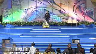 FIRE FOR YOUR FUTURE  (YOUTH MEETING) - WITH PASTOR CHOOLWE width=