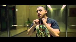 getlinkyoutube.com-DAYLOW DEV - FLIPPIN G (Official Music Video)