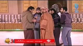 getlinkyoutube.com-مونتاج صديقي يااعز الناس عبدالرحمن وعبدالكريم