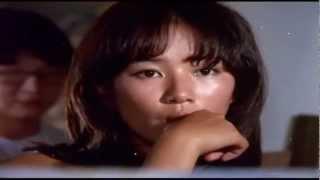 getlinkyoutube.com-Do You Know Kotsuni, 1978