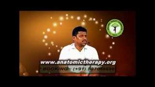 getlinkyoutube.com-Healer Baskar's latest News -6