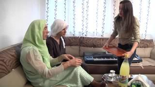 getlinkyoutube.com-LIMJA DHE TIMJA - Humor nga Emisioni 3T